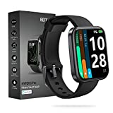 EEFINITE Smart Watch for Android IOS Phones, Alexa Built-in, 24/7 Heart Rate, Advanced Health &...