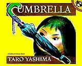 Umbrella (Picture Puffin Books)