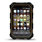 WinBridge Rugged Android 5.1 Tablet S933L Touch Screen 7.0'  MT6735VC Quad-core 1.3G  7000mAh...
