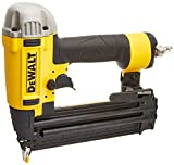 DEWALT 20V MAX Cordless Brad Nailer, 18GA, Precision Point (DWFP12233)