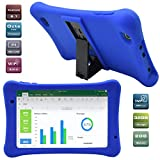 iView 885TPC Hercules Rugged Android 8.1 Tablet 8 Inch WiFi with 2.4/5G Band, HD Edition Great for...