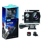 AKASO EK7000 4K30FPS Action Camera Ultra HD Underwater Camera 170 Degree Wide Angle 98FT Waterproof...