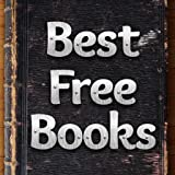 Best Free Books for Kindle Fire, Best Free Books for Kindle