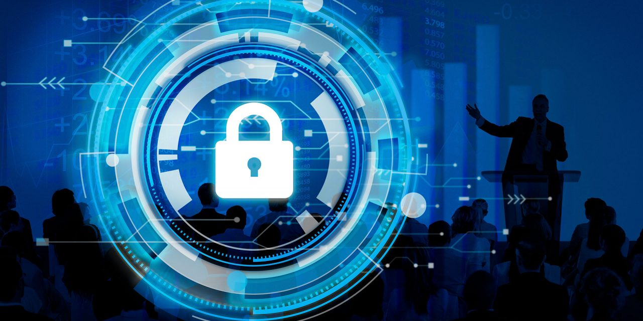 4 Must-Have Cyber Security Policies for Your Budding Start-up