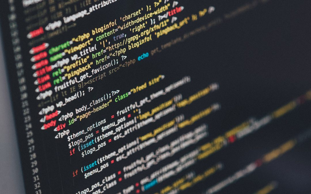 The Benefits Of Learning How To Code