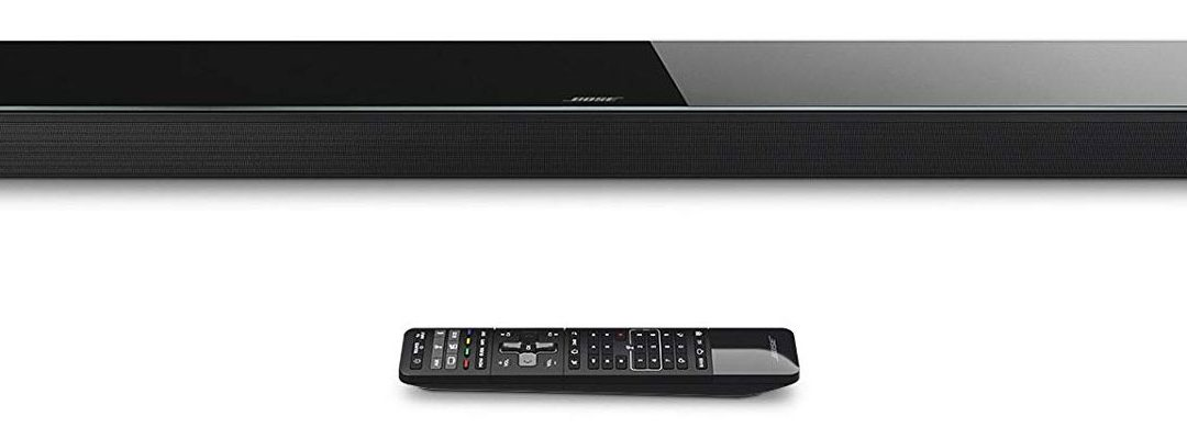 Top 7 Best 2.0 Channel Sound Bars in 2019