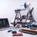 How 3D printing can benefit you start-up business