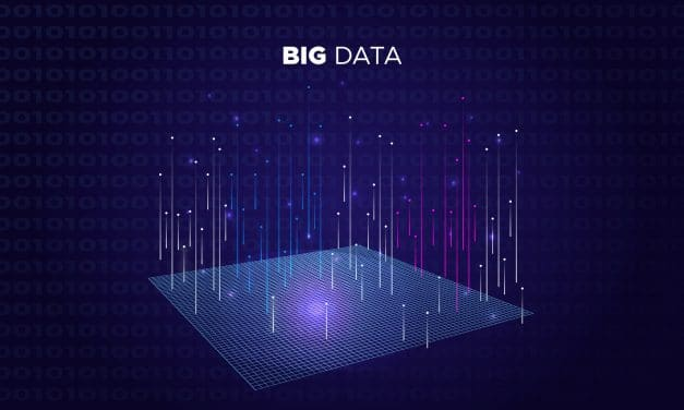 Big Data: Future Trends That Will Affect The Economy
