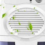 Top 10 Best Dehumidifier In 2020