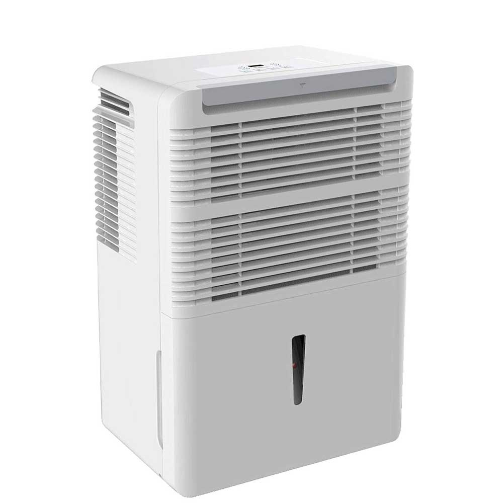 Top 10 Best Dehumidifier In October 2020 </div>