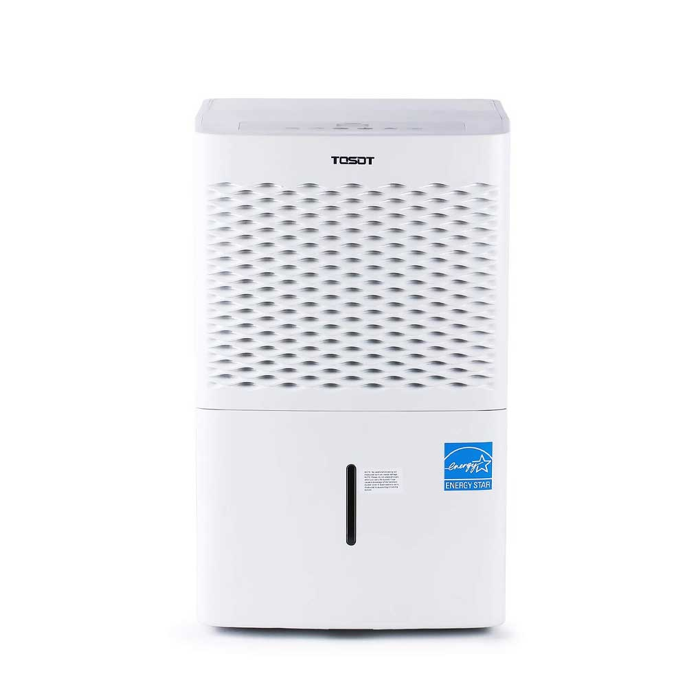 TOP 8 DEHUMIDIFIER FOR SALE TO LOOK OUT FOR Dehumidifier