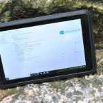 Best Windows 10 Rugged Tablets in 2020
