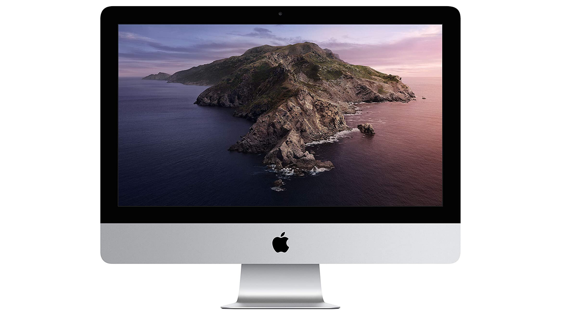 Apple iMac 5K. Best Desktop Computers
