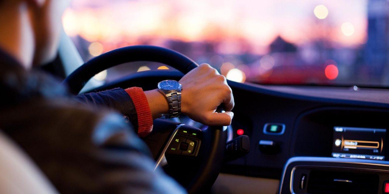 5 Gadgets to Make Your Car Safer