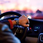 5 Gadgets to Make Your Car Safer