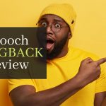 Scooch WINGBACK Review